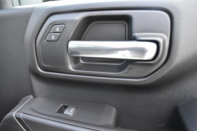 2020 Chevrolet Silverado 2500 Regular Cab 4x2, Knapheide Steel Service Body Utility #M20116 - photo 20