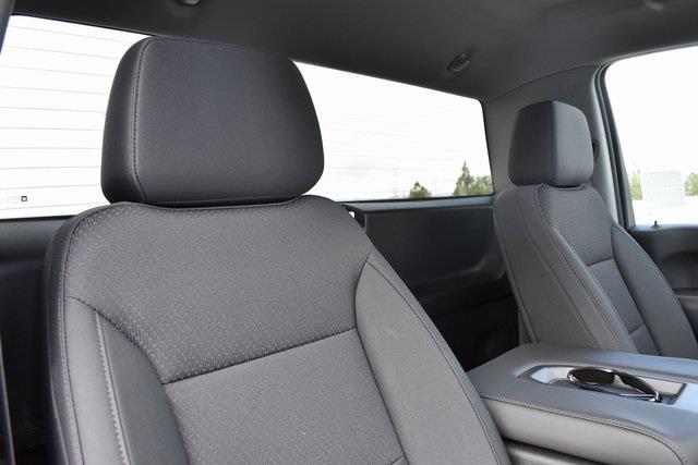 2020 Chevrolet Silverado 2500 Regular Cab 4x2, Knapheide Steel Service Body Utility #M20116 - photo 21