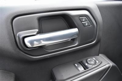 2020 Chevrolet Silverado 2500 Regular Cab 4x2, Knapheide Steel Service Body Utility #M20116 - photo 3
