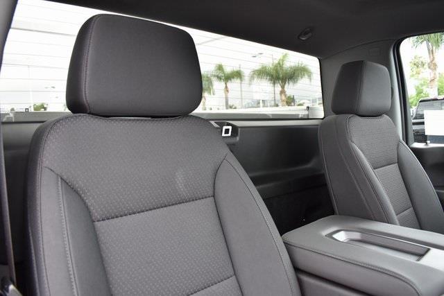 2020 Chevrolet Silverado 3500 Regular Cab 4x2, Royal Service Body Utility #M20124 - photo 19