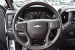 2020 Chevrolet Silverado 3500 Regular Cab 4x2, Royal Service Body Utility #M20124 - photo 5