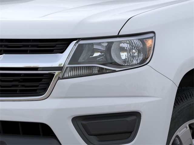 2020 Colorado Extended Cab 4x2, Pickup #M20126 - photo 8