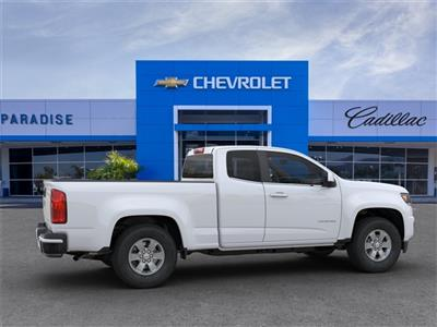 2020 Colorado Extended Cab 4x2, Pickup #M20126 - photo 5