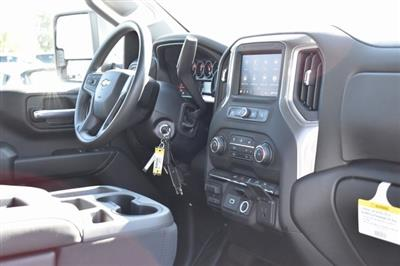 2020 Chevrolet Silverado 3500 Regular Cab 4x2, Knapheide Steel Service Body Utility #M20127 - photo 14