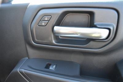2020 Chevrolet Silverado 3500 Regular Cab 4x2, Knapheide Steel Service Body Utility #M20127 - photo 15