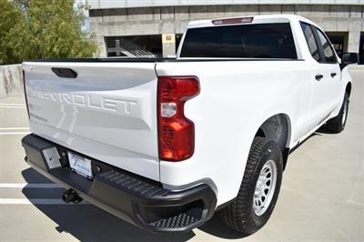 2020 Silverado 1500 Double Cab 4x4, Pickup #M20133 - photo 2