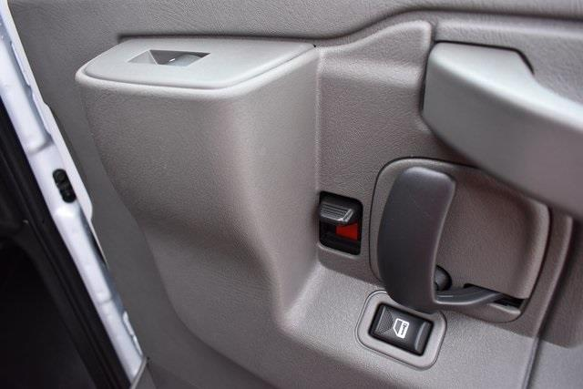 2020 Chevrolet Express 3500 4x2, Empty Cargo Van #M20146 - photo 13