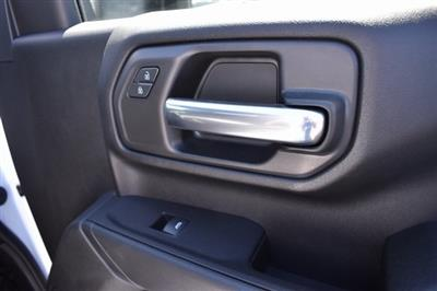 2020 Chevrolet Silverado 2500 Regular Cab 4x2, Knapheide Steel Service Body Utility #M20175 - photo 14