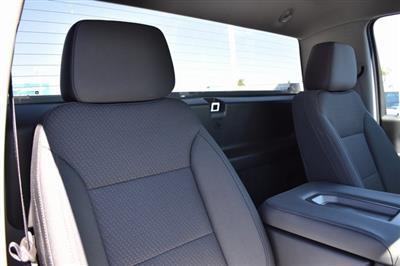 2020 Chevrolet Silverado 2500 Regular Cab 4x2, Knapheide Steel Service Body Utility #M20175 - photo 15