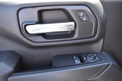 2020 Chevrolet Silverado 2500 Regular Cab 4x2, Knapheide Steel Service Body Utility #M20175 - photo 17