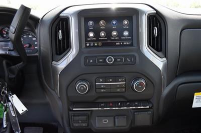 2020 Chevrolet Silverado 2500 Regular Cab 4x2, Knapheide Steel Service Body Utility #M20175 - photo 19