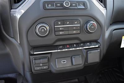 2020 Chevrolet Silverado 2500 Regular Cab 4x2, Knapheide Steel Service Body Utility #M20175 - photo 20