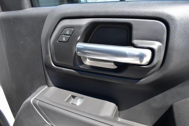2020 Chevrolet Silverado 2500 Regular Cab 4x2, Knapheide Steel Service Body Utility #M20176 - photo 14