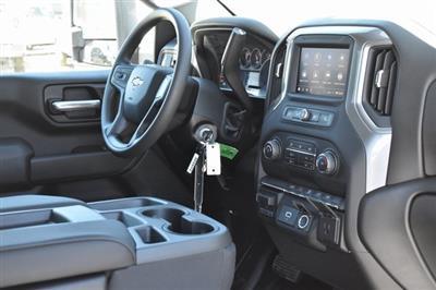 2020 Chevrolet Silverado 2500 Regular Cab 4x2, Knapheide Steel Service Body Utility #M20176 - photo 13