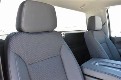 2020 Chevrolet Silverado 2500 Regular Cab 4x2, Knapheide Steel Service Body Utility #M20176 - photo 15
