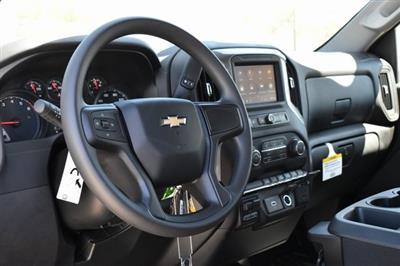 2020 Chevrolet Silverado 2500 Regular Cab 4x2, Knapheide Steel Service Body Utility #M20176 - photo 16