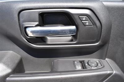 2020 Chevrolet Silverado 2500 Regular Cab 4x2, Knapheide Steel Service Body Utility #M20176 - photo 17