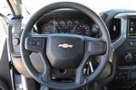 2020 Chevrolet Silverado 2500 Regular Cab 4x2, Knapheide Steel Service Body Utility #M20176 - photo 18