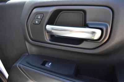 2020 Chevrolet Silverado 3500 Crew Cab 4x2, Harbor TradeMaster Utility #M20180 - photo 15