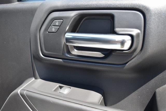 2020 Chevrolet Silverado 3500 Regular Cab 4x2, Pickup #M20187 - photo 8