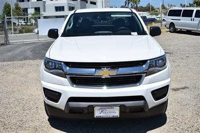 2020 Chevrolet Colorado Extended Cab 4x2, Pickup #M20269 - photo 3