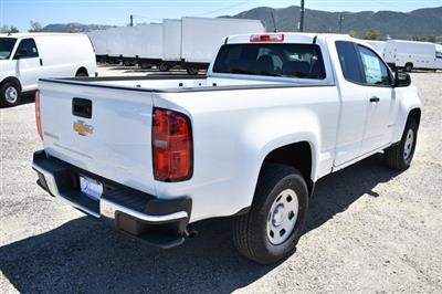 2020 Chevrolet Colorado Extended Cab 4x2, Pickup #M20269 - photo 2