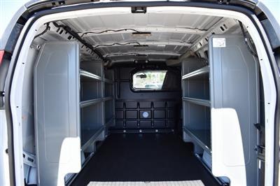 2020 Chevrolet Express 2500 4x2, Adrian Steel Upfitted Cargo Van #M20275 - photo 2