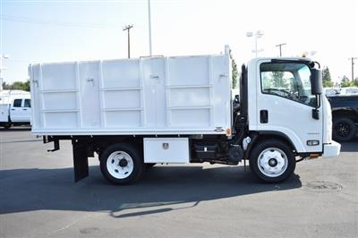 2020 Chevrolet LCF 4500 Regular Cab DRW 4x2, Martin Landscape Dump #M20285 - photo 4