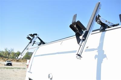2020 Chevrolet Express 2500 4x2, Adrian Steel Upfitted Cargo Van #M20308 - photo 10