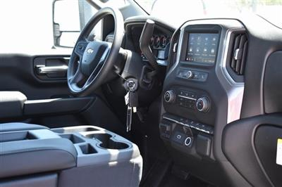 2020 Chevrolet Silverado 2500 Regular Cab 4x2, Harbor TradeMaster Utility #M20327 - photo 12