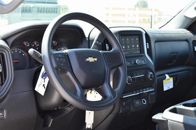 2020 Chevrolet Silverado 2500 Regular Cab 4x2, Harbor TradeMaster Utility #M20327 - photo 15