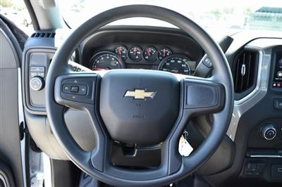 2020 Chevrolet Silverado 2500 Regular Cab 4x2, Harbor TradeMaster Utility #M20327 - photo 17