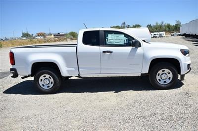 2020 Chevrolet Colorado Extended Cab 4x2, Pickup #M20332 - photo 8