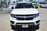 2020 Chevrolet Colorado Extended Cab 4x2, Pickup #M20332 - photo 3