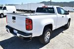 2020 Chevrolet Colorado Extended Cab 4x2, Pickup #M20332 - photo 2