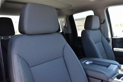 2020 Chevrolet Silverado 2500 Double Cab 4x2, Harbor TradeMaster Utility #M20344 - photo 16