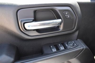 2020 Chevrolet Silverado 2500 Double Cab 4x2, Harbor TradeMaster Utility #M20344 - photo 19