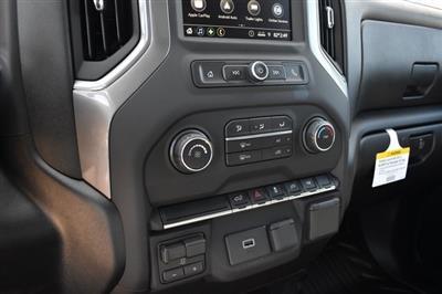2020 Chevrolet Silverado 2500 Double Cab 4x2, Harbor TradeMaster Utility #M20344 - photo 22