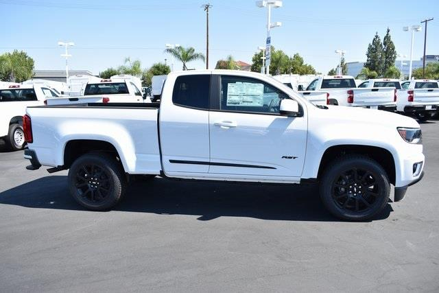 2020 Chevrolet Colorado Extended Cab 4x2, Pickup #M20351 - photo 8