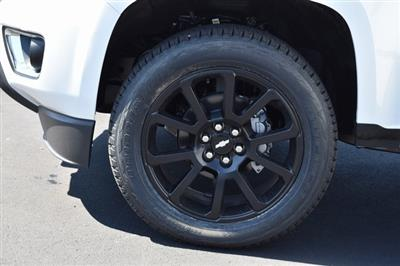 2020 Chevrolet Colorado Extended Cab 4x2, Pickup #M20351 - photo 18