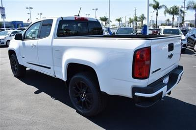 2020 Chevrolet Colorado Extended Cab 4x2, Pickup #M20351 - photo 6
