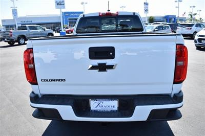 2020 Chevrolet Colorado Extended Cab 4x2, Pickup #M20351 - photo 7