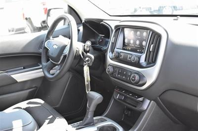 2020 Chevrolet Colorado Extended Cab 4x2, Pickup #M20351 - photo 9
