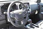 2020 Chevrolet Colorado Extended Cab 4x2, Pickup #M20351 - photo 13