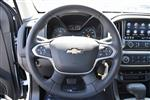 2020 Chevrolet Colorado Extended Cab 4x2, Pickup #M20351 - photo 15