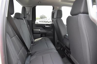2020 Chevrolet Silverado 2500 Double Cab 4x2, Harbor TradeMaster Utility #M20361 - photo 17