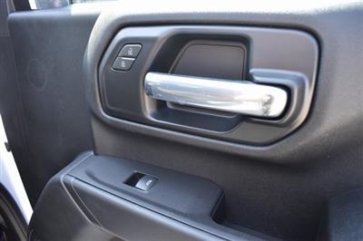2020 Chevrolet Silverado 3500 Crew Cab 4x2, Harbor TradeMaster Utility #M20368 - photo 15