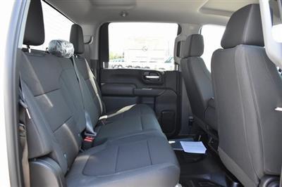 2020 Chevrolet Silverado 3500 Crew Cab 4x2, Harbor TradeMaster Utility #M20368 - photo 17