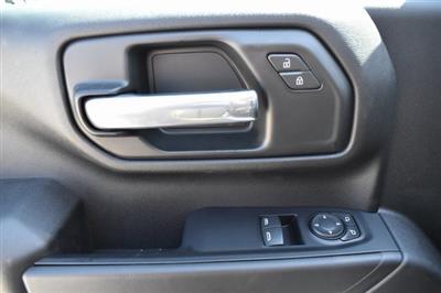 2020 Chevrolet Silverado 2500 Regular Cab 4x4, Harbor TradeMaster Utility #M20382 - photo 18
