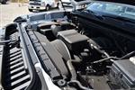 2020 Chevrolet Silverado 2500 Regular Cab 4x4, Harbor TradeMaster Utility #M20382 - photo 22